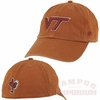 VT Cotton Franchise Fitted Hat