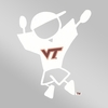 VT Family Decal - Son