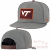 VT Fan True Snapback Hat by Nike