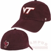 VT Franchise Hat from 47Brand