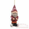 VT Gnome Ornament