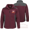 VT HalfPipe Full Zip Jacket