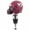VT Helmet Bottle Stopper