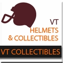 VT Helmets & Collectibles