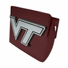 VT Hitch Receiver Cover