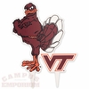 VT Hokie Garden Guard