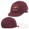 VT Infant-Toddler Scribble Hat