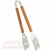 VT Hokies Grill Tongs
