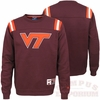 Virginia Tech Hokies Heritage Crew