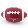 VT Junior High-Gloss Football