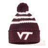 VT Kids Chunky Knit Winter Hat