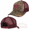VT Kids RealTree Camo Hat
