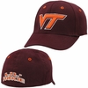 VT Lil' Hokie Infant Hat