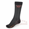 VT Mens Dress Socks