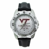 Mens Virginia Tech Sport Watch
