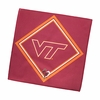 VT Microfiber Lens Cleaning Cloth