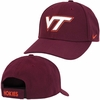 Virginia Tech Nike Dri-Fit Classic Hat