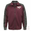 VT Nike Fly Speed Knit Jacket