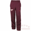 VT Nike Therma-FIT KO Performance Pant