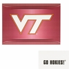 VT Note Card
