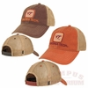 VT Old Favorite  Dirty Trucker Hat