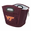 Virginia Tech Party Bucket