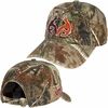 VT RealTree Camo Antler Hat