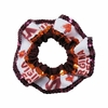 VT Sequin Hair Scrunchie