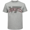 Virginia Tech Shadow T-Shirt