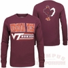 VT Spotlight Long Sleeved Tee