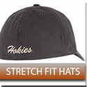 VT Stretch and Sized Hats