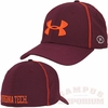 VT Under Armour Catalyst Training Hat
