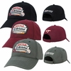 VT vs Tn Battle at Bristol 2016 Hat