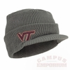 VT Womens Snow Sergent Thermal by New Era