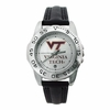 Womens Virginia Tech Sport Watch