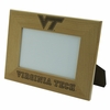 VT Wood Picture Frame
