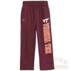 VT Youth Automatic Fleece Pants