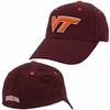 VT Youth Flex Fit Hat