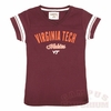 VT Youth Gabby Tee
