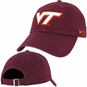Women's Virginia Tech Hats