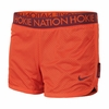 Women's Hokie Nation Nike Dri-FIT Shorts