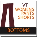 Women's Pants & Skirts