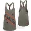 Women's Virginia Tech Cruiser Tank Top