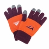 Women's Virginia Tech Gloves