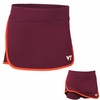 Women's Virginia Tech Venus Skort