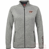 Womens Virginia Tech Avalanche Jacket