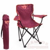 Virginia Tech Youth Tailgating Chair