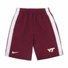 Youth Virginia Tech Epic Performance Shorts
