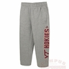 Youth Virginia Tech Hokies Fleece Sweatpants