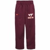 Youth Virginia Tech Wrangler Sweatpants